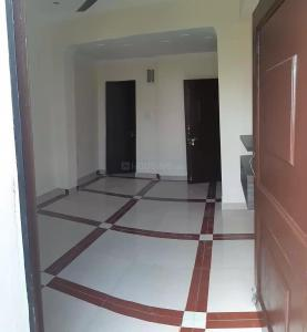 Gallery Cover Image of 1200 Sq.ft 1 BHK Independent Floor for rent in Sector 51 for 15000