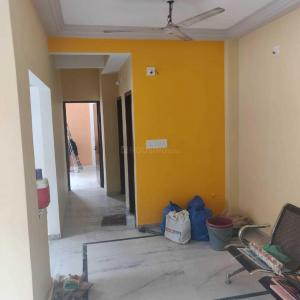 Gallery Cover Image of 1050 Sq.ft 2 BHK Apartment for rent in Sarkhej- Okaf for 11000
