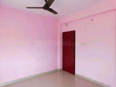 Gallery Cover Image of 960 Sq.ft 2 BHK Apartment for rent in New Alipore for 15000