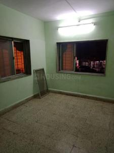 Gallery Cover Image of 490 Sq.ft 1 BHK Independent Floor for buy in Virar East for 3300000