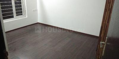 Gallery Cover Image of 1750 Sq.ft 3 BHK Apartment for rent in KK Nagar for 35000
