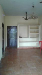 Gallery Cover Image of 800 Sq.ft 1 BHK Independent House for rent in Iyyappanthangal for 8500