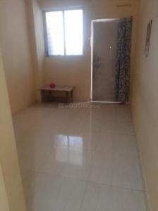 Gallery Cover Image of 375 Sq.ft 1 RK Apartment for rent in Virar East for 3500