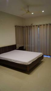 Gallery Cover Image of 2000 Sq.ft 2 BHK Villa for buy in Subhanpura for 9800000