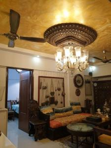 Gallery Cover Image of 1315 Sq.ft 3 BHK Apartment for buy in  Silicon Park, Malad West for 17500000