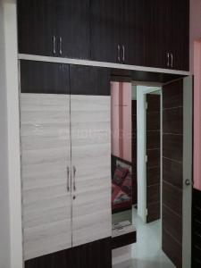 Gallery Cover Image of 1323 Sq.ft 2 BHK Apartment for buy in Chandkheda for 5500000