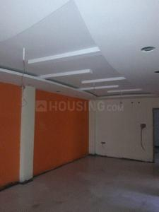 Gallery Cover Image of 2500 Sq.ft 5+ BHK Independent House for buy in Toli Chowki for 13500000