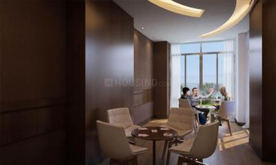 Gallery Cover Image of 1750 Sq.ft 3 BHK Apartment for buy in Mani Megh Mani, Kasba for 19000000