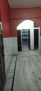 Gallery Cover Image of 1000 Sq.ft 2 BHK Independent Floor for rent in Sanjay Nagar for 7000