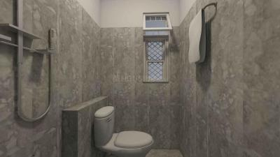 Gallery Cover Image of 531 Sq.ft 4 BHK Apartment for rent in Thoraipakkam for 6999