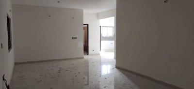 Gallery Cover Image of 1205 Sq.ft 2 BHK Apartment for buy in Kalyan Nagar for 6394000
