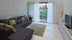 Gallery Cover Image of 1546 Sq.ft 3 BHK Apartment for buy in Hinjawadi Eon Homes, Hinjewadi for 12100000