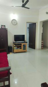 Gallery Cover Image of 800 Sq.ft 2 BHK Apartment for buy in Tambaram for 4400000