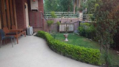32292 Sq.ft Residential Plot for Sale in Sector 36, Noida