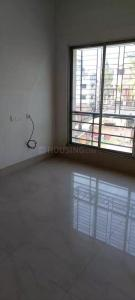 Gallery Cover Image of 1265 Sq.ft 3 BHK Apartment for buy in Kasba for 7300000