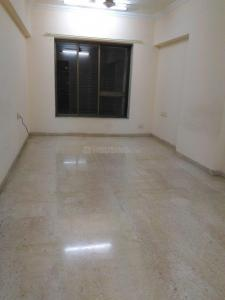 Gallery Cover Image of 1250 Sq.ft 2 BHK Apartment for rent in Ghatkopar East for 55000
