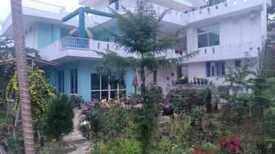 Gallery Cover Image of 6000 Sq.ft 4 BHK Villa for buy in Garhi Cantt for 18000000