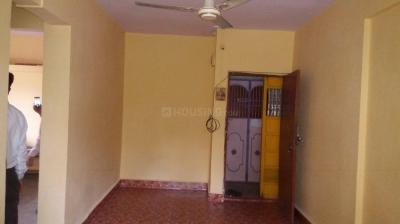 Gallery Cover Image of 590 Sq.ft 1 BHK Apartment for buy in Kalyan East for 3500000