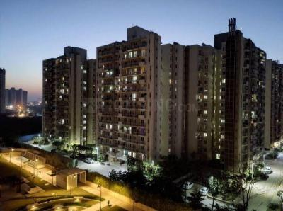 Gallery Cover Image of 1540 Sq.ft 2 BHK Apartment for buy in BPTP Park Serene, Sector 37D for 7600000