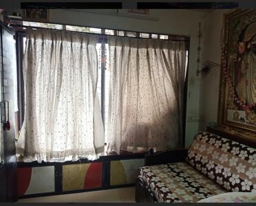 Bedroom Image of PG 4272314 Gorai in Gorai