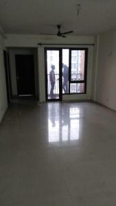 Gallery Cover Image of 1040 Sq.ft 2 BHK Apartment for rent in Sector 137 for 12500