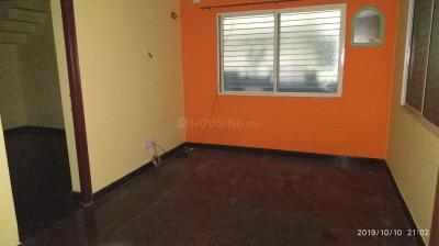 Gallery Cover Image of 700 Sq.ft 1 BHK Independent Floor for rent in J P Nagar 7th Phase for 12000