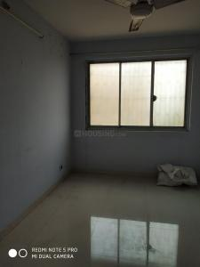 Gallery Cover Image of 1380 Sq.ft 2 BHK Apartment for rent in Chembur for 42000