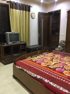 Gallery Cover Image of 4618 Sq.ft 4 BHK Apartment for rent in Magarpatta City for 135000
