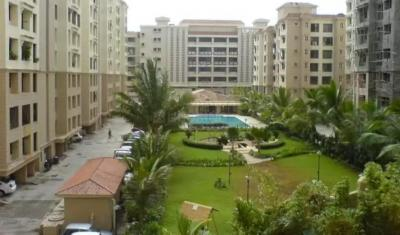 Gallery Cover Image of 1050 Sq.ft 2 BHK Apartment for buy in Palm Court, Malad West for 18000000