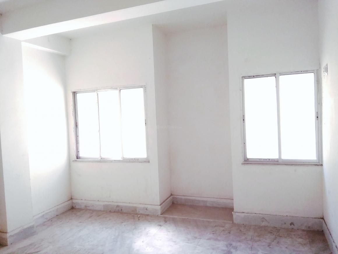Bedroom Image of 840 Sq.ft 2 BHK Apartment for rent in Santragachi for 10000