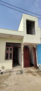 Gallery Cover Image of 450 Sq.ft 1 BHK Independent House for buy in Sector 106 for 3400000