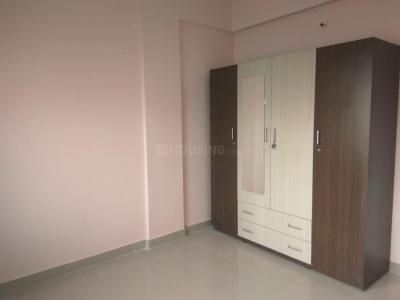Gallery Cover Image of 1500 Sq.ft 3 BHK Apartment for rent in Kalyan Nagar for 38000