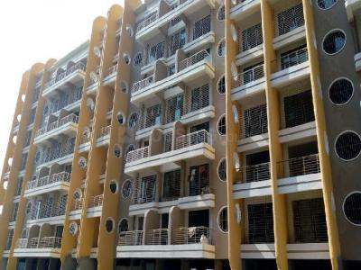 Gallery Cover Image of 920 Sq.ft 2 BHK Apartment for rent in Badlapur West for 8000
