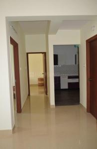 Gallery Cover Image of 1358 Sq.ft 2 BHK Apartment for buy in Narayanapura for 4233000