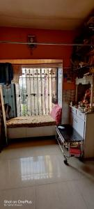 Gallery Cover Image of 215 Sq.ft 1 RK Apartment for buy in Dharavi for 5600000