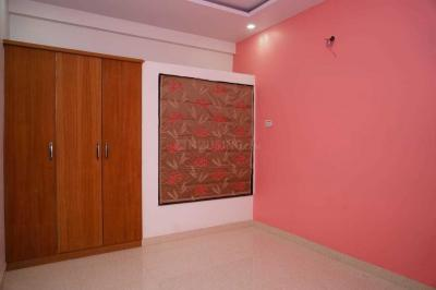 Gallery Cover Image of 1100 Sq.ft 2 BHK Apartment for buy in Mankapur for 3200000