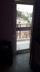 Balcony Image of PG 4040530 Mahipalpur in Mahipalpur