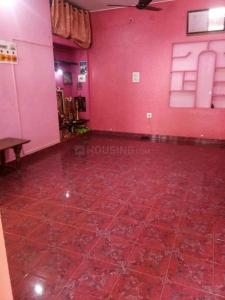 Gallery Cover Image of 1200 Sq.ft 2 BHK Independent House for buy in Madipakkam for 10500000