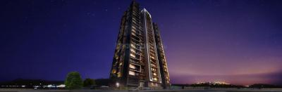 Gallery Cover Image of 550 Sq.ft 1 BHK Apartment for buy in Goregaon West for 7500000