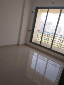 Gallery Cover Image of 681 Sq.ft 1 BHK Apartment for buy in Dombivli East for 3246500