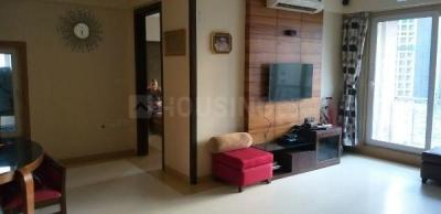 Gallery Cover Image of 1000 Sq.ft 2 BHK Apartment for rent in Lower Parel for 100000