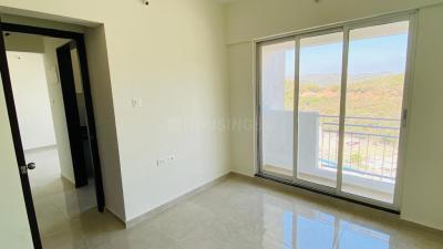 Gallery Cover Image of 700 Sq.ft 1 BHK Apartment for buy in Tanvi Eminence Phase 2, Mira Road East for 5625000