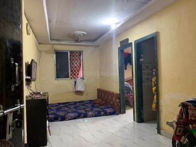 Gallery Cover Image of 360 Sq.ft 1 BHK Independent Floor for buy in Kurla West for 2800000