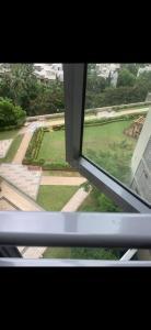 Balcony Image of PG 6597187 Goregaon West in Goregaon West