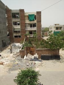 Gallery Cover Image of  Sq.ft Residential Plot for buy in Sector 49 for 4855000