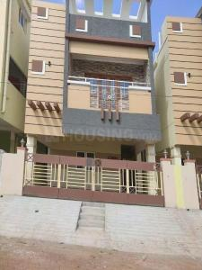Gallery Cover Image of 2725 Sq.ft 5 BHK Villa for buy in Iyyappanthangal for 11500000
