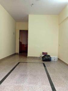 Gallery Cover Image of 600 Sq.ft 1 BHK Apartment for rent in Anand Gardens, Dahisar West for 18000