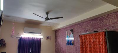 Gallery Cover Image of 1220 Sq.ft 3 BHK Independent House for buy in Chandkheda for 5500000