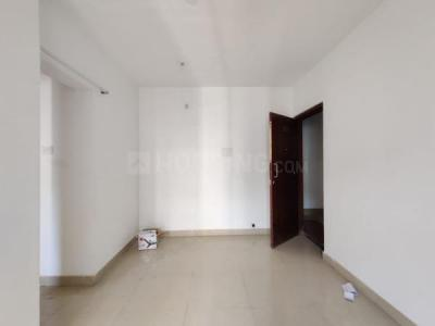 Gallery Cover Image of 550 Sq.ft 1 BHK Apartment for buy in DB Ozone, Dahisar East for 5211000