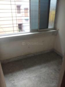 Living Room Image of 800 Sq.ft 2 BHK Apartment for buy in Regent Park for 3300000